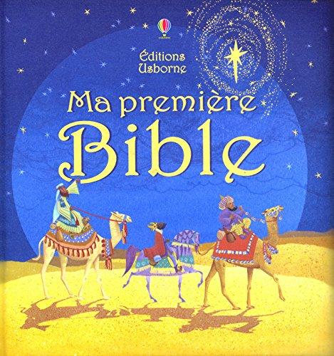 ma-premiere-bible