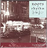 img - for Manhattan (Roots of Rhythm) (Roots of Rhythm) book / textbook / text book