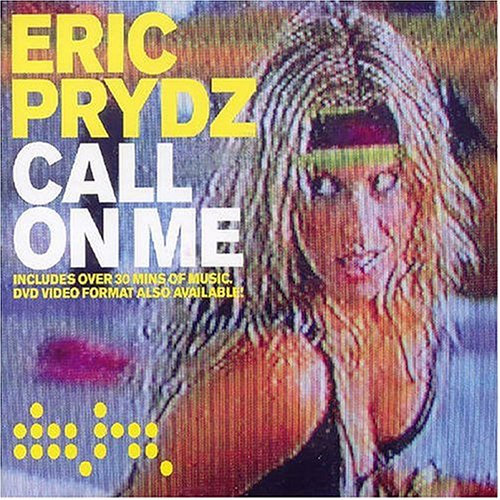 Eric Prydz - MOS Club Files Vol 5 - Zortam Music