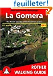La Gomera - The finest walks on the c...