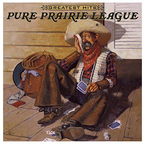 pure-prairie-league-greatest-hits