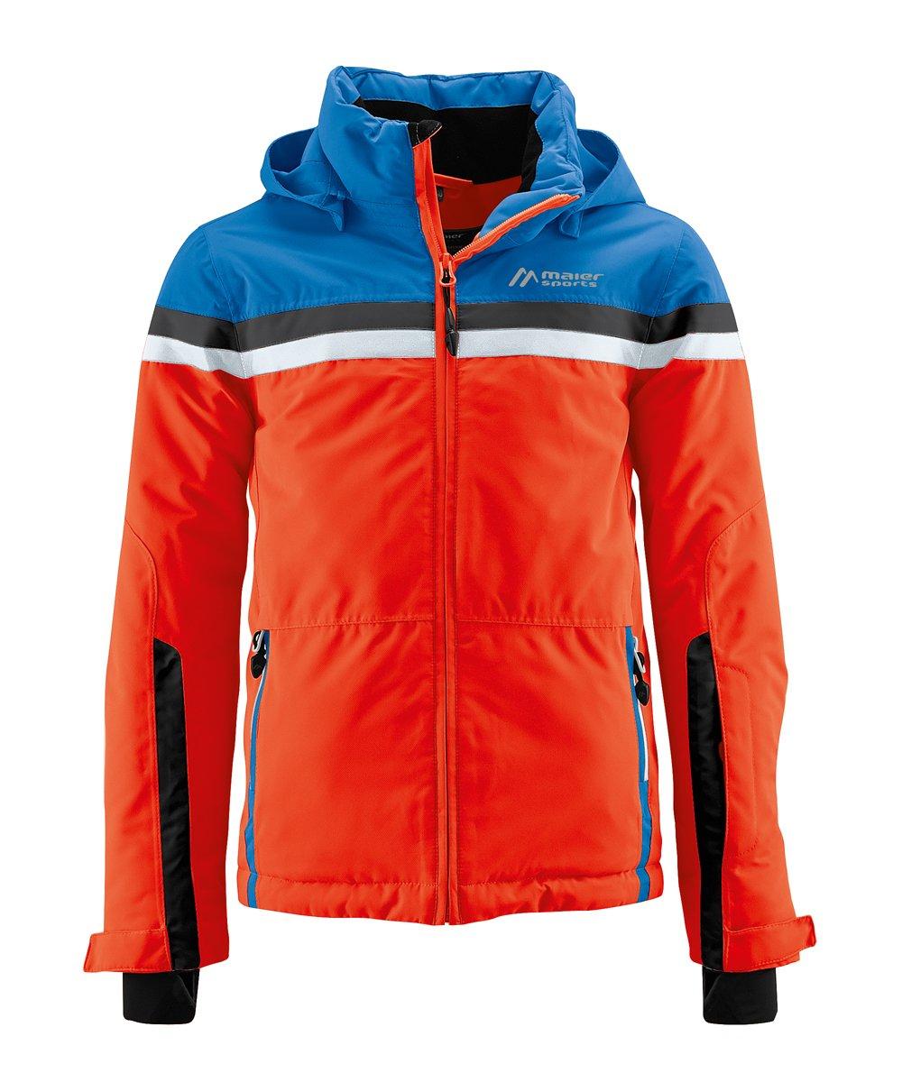 maier sports Kinder Skijacke Yakub jetzt kaufen
