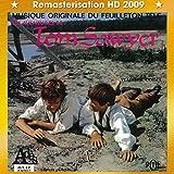 Les Aventures De: Tom Sawyer - Musique Originale Du Feuilleton Télé