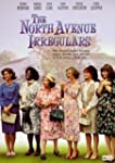 North Avenue Irregulars (Widescreen/F...