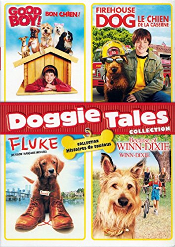 doggie-tales-collection-good-boy-firehouse-dog-fluke-because-of-winn-dixie