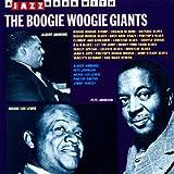 The Boogie Woogie Giants