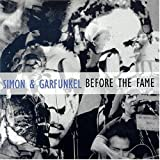 "Before the Famevon ""Simon & Garfunkel"""