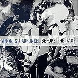 """Before the Famevon """"Simon & Garfunkel"""""""