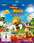 Die Biene Maja - Der Kinofilm  (inkl....