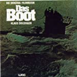 Das Boot - Original Version