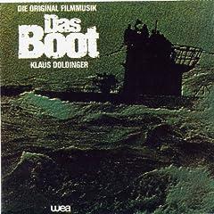 Das Boot - Original Version