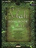 Selah Songbook Volume 2