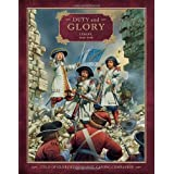 Duty and Glory (Field of Glory: Renaissance)by Richard Bodley-Scott