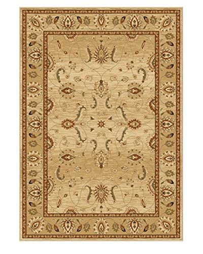 Carolina Weavers Greyford Rug