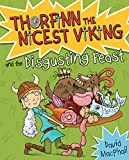 Thorfinn and the Disgusting Feast (Young Kelpies)