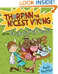 Thorfinn and the Disgusting Feast (Yo...