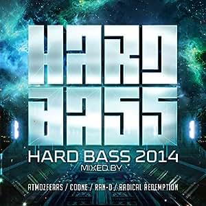 Hard Bass 2014