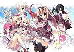 魔女こいにっき 初回版【Amazon.co.jpオリジナルポストカードセット付き】
