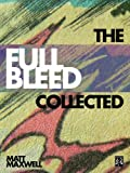 The Collected Full Bleed