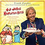 40 Jahre Hamster Hits