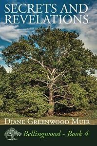 Secrets And Revelations by Diane Greenwood Muir ebook deal
