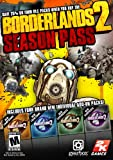 Borderlands 2 Season Pass ({) [ICR[h] [_E[h]