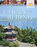 Philip Steele Developing World: China and Beijing