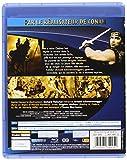 Image de Kalidor [Blu-ray]