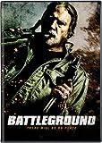 Battleground [DVD] [Import]
