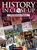 img - for History in Close Up: Medieval World Bk. 1 book / textbook / text book