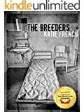 The Breeders: (Young Adult Dystopian)