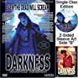 Darkness: The Vampire Version [DVD] [2005] [Region 1] [US Import] [NTSC]