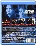 Image de La Red (Blu-Ray) (Import Movie) (European Format - Zone B2) (2014) Sandra Bullock; Jeremy Northam; Dennis Mill