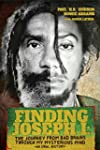 Finding Joseph I: The Journey from Ba...