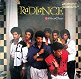 Pick'n Choose by Radiance (2015-08-19)