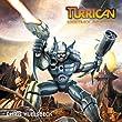 Turrican Soundtrack Anthology, Vol. 1