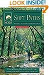 NOLS Soft Paths, 3rd Edition