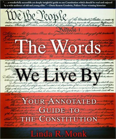 The Words We Live By: Your Annotated Guide to the...