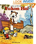 Calvin And Hobbes Yukon Ho