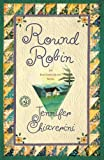 Round Robin (Elm Creek Quilts Novels)