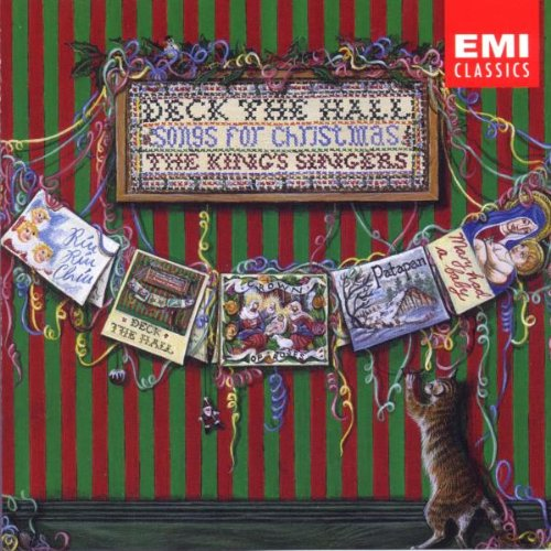 deck-the-hall-christmas-songs