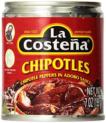 la-costena-chipotle-peppers-in-adobo-sauce-199g-7oz-1-pack