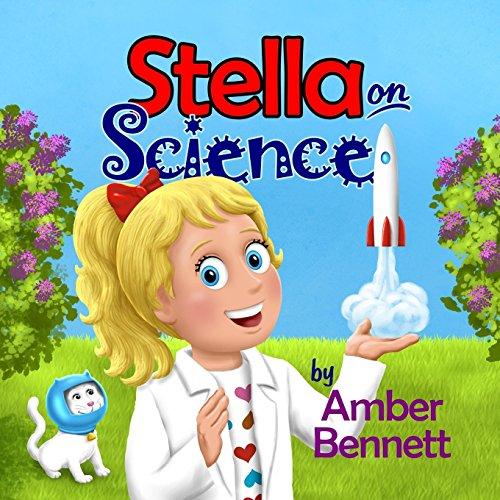 Stella on Science