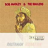 Rastaman Vibration [Deluxe Edition w/ Bonus Tracks]