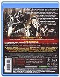 Image de Resident Evil : Afterlife 3D [Blu-ray 3D]