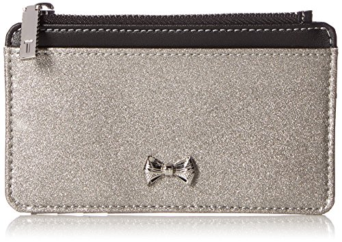 Ted-Baker-Tillon-Wallet