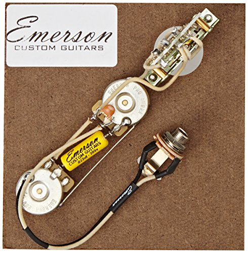 emerson-custom-guitars-t4-500k-prewired-telecaster-upgrade-replacement-electronics-kit