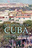 The History of Cuba
