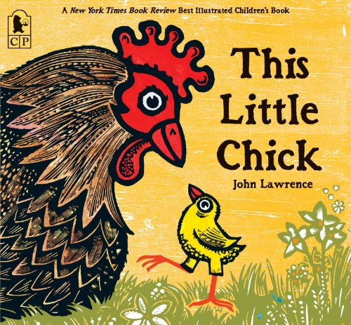 This Little Chick front-750086