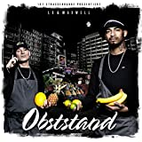 Obststand [Explicit]